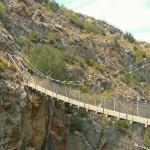 puentes-colgantes-de-chulilla