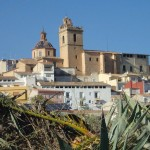 villar-del-arzobispo-valencia